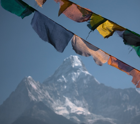 Nepal 142