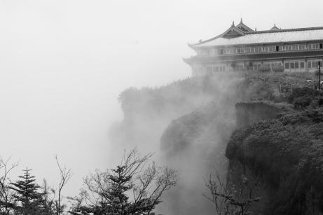 China IMG_0704_small