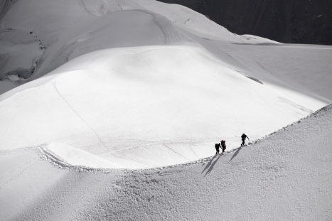 Mont Blanc IMG_0806_small
