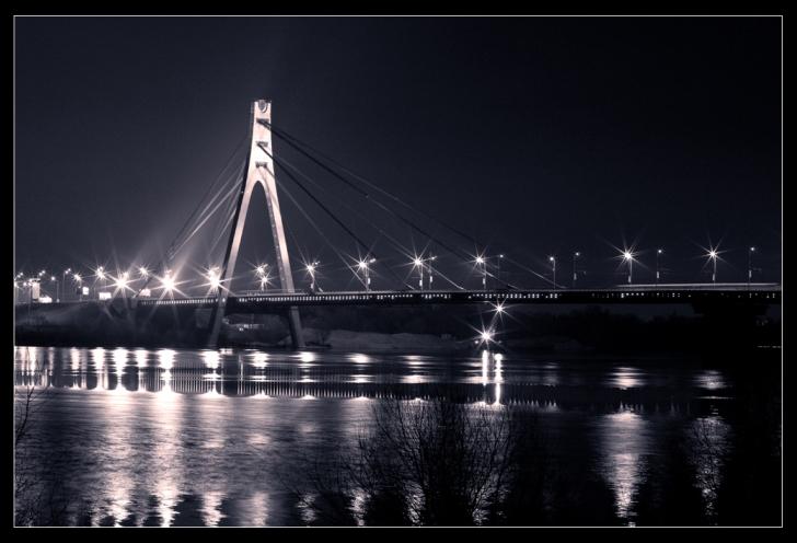 Kiev - travel reportage