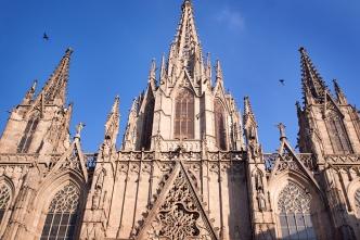 Barcelona_IMG_0053_small