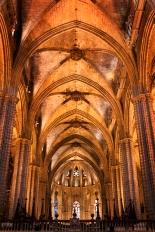 Barcelona_IMG_0055_small