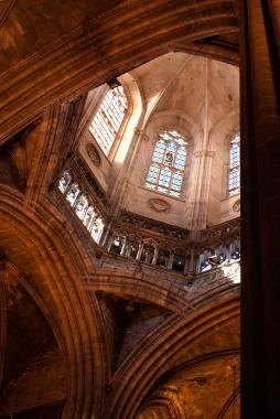 Barcelona_IMG_0059_small
