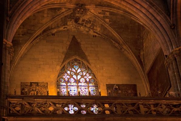Barcelona_IMG_0062_small