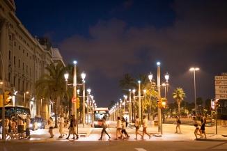 Barcelona_IMG_0098_small