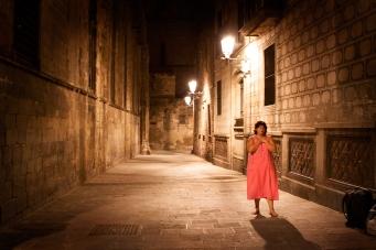 Barcelona_IMG_0105_small