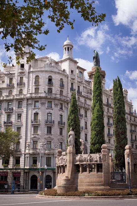 Barcelona_IMG_0123_small
