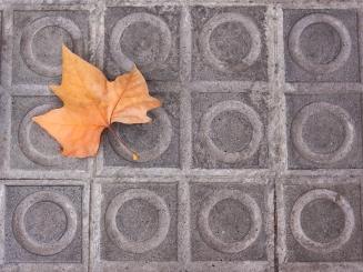 Barcelona_IMG_0156_small