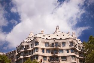 Barcelona_IMG_0168_small