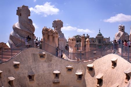 Barcelona_IMG_0184_small