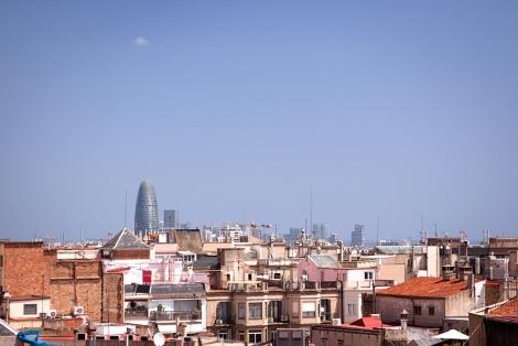Barcelona_IMG_0185_small