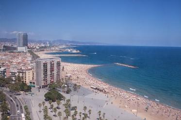 Barcelona_IMG_0292_small