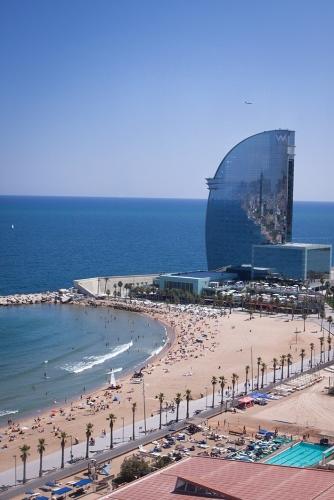 Barcelona_IMG_0293_small