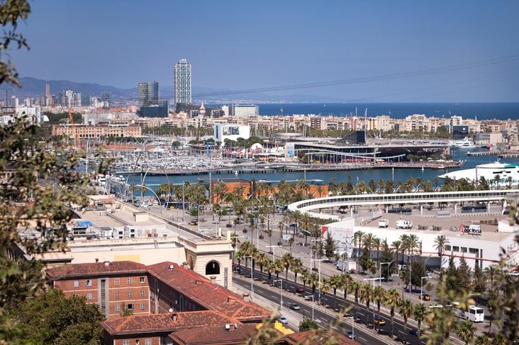 Barcelona_IMG_0317_small