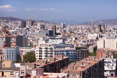 Barcelona_IMG_0321_small