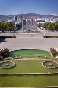 Barcelona_IMG_0341_small