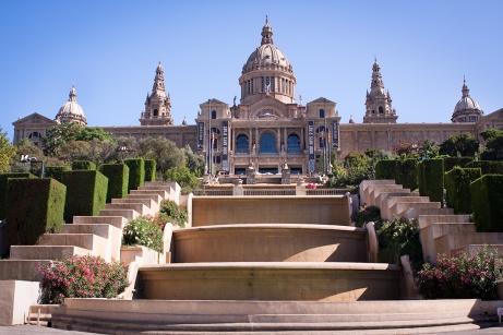 Barcelona_IMG_0344_small