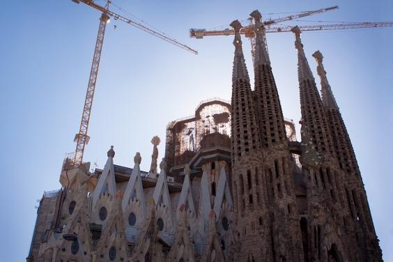 Barcelona_IMG_0352_small