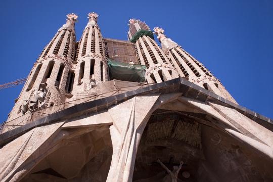 Barcelona_IMG_0354_small
