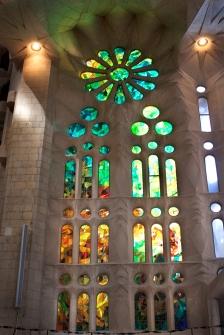 Barcelona_IMG_0378_small