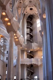 Barcelona_IMG_0379_small