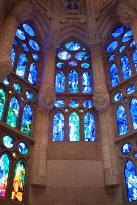 Barcelona_IMG_0404_small