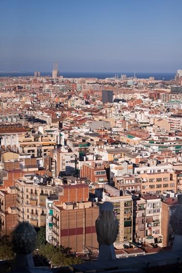 Barcelona_IMG_0429_small