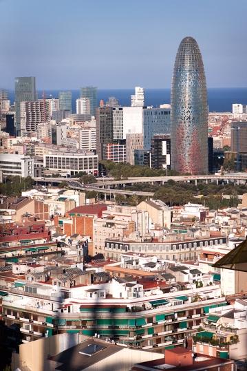 Barcelona_IMG_0437_small