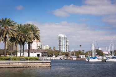 Fort-Lauderdale_IMG_0002_small