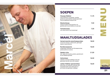 magazine_Opmaak-11_small