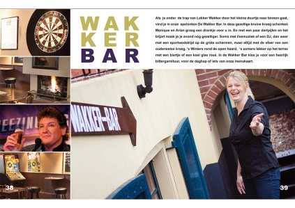 magazine_Opmaak-20_small
