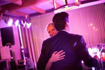 Bruiloft Robbert & Carlien