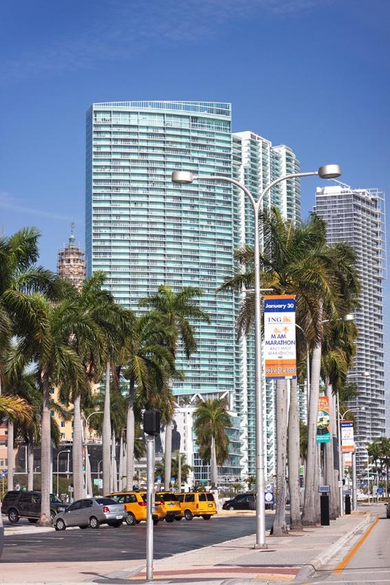 Miami_IMG_0741_small