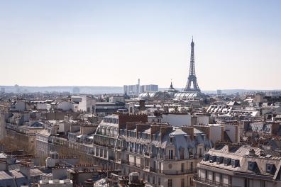 Paris_IMG_0133-102_small