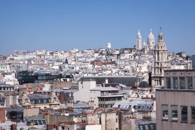 Paris_IMG_0137-106_small