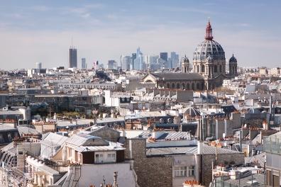 Paris_IMG_0137-107_small