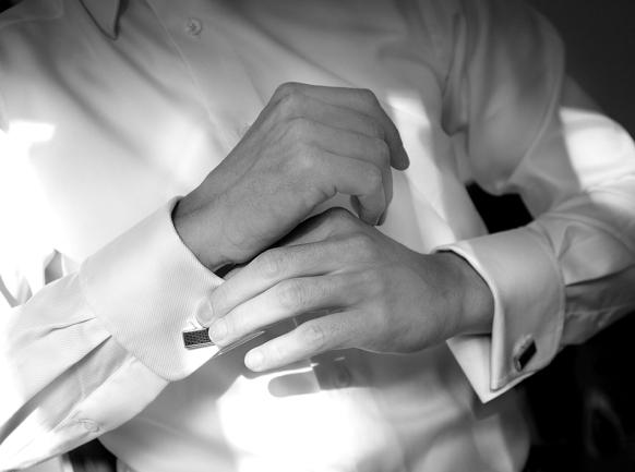 Wedding-Kim-&-Freddy_IMG_1046_small