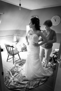 Wedding-Kim-&-Freddy_IMG_1197_small