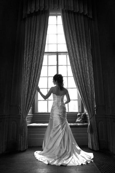 Wedding-Kim-&-Freddy_IMG_1421_small