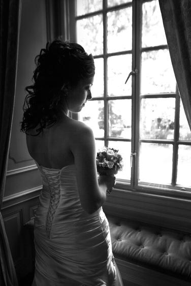 Wedding-Kim-&-Freddy_IMG_1425_small
