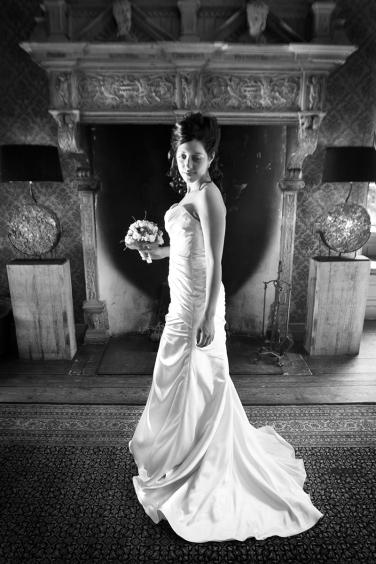 Wedding-Kim-&-Freddy_IMG_1453_small