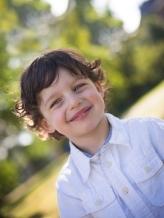 Kinderenfotografie