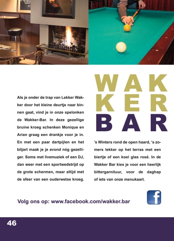 magazine_wakker-2-46_small