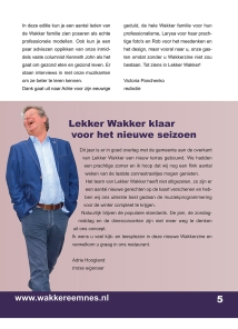 magazine_wakker-2-5_small