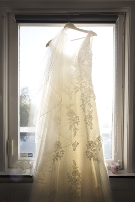 Wedding-K&R_IMG_1435_small