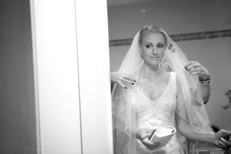 Wedding-K&R_IMG_1660_bw_small