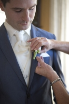Wedding-K&R_IMG_1747_small