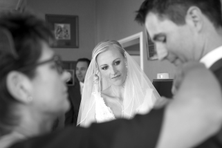 Wedding-K&R_IMG_1751_bw_small