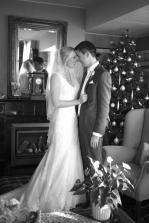 Wedding-K&R_IMG_1769_bw_small