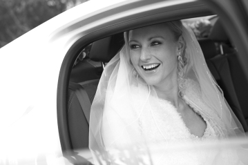 Wedding-K&R_IMG_1830_bw_small